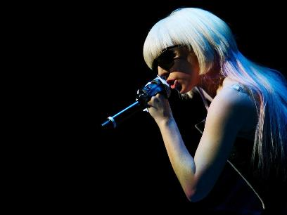 lady gaga, Singing Lessons, London, South London, Brixton, SW, SE, Learn to sing, Vocal coach, x factor