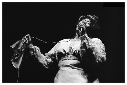 Ella Fitzgerald, Singing Lessons, London, South London, Brixton, SW, SE, Learn to sing, Vocal coach, x factor