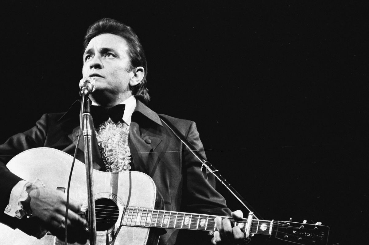 Johnny cash, Singing Lessons, London, South London, Brixton, SW, SE, Learn to sing, Vocal coach, x factor