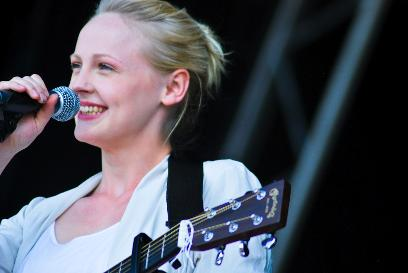 laura marling, Singing Lessons, London, South London, Brixton, SW, SE, Learn to sing, Vocal coach, x factor