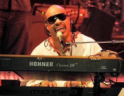 Stevie wonder, Singing Lessons, London, South London, Brixton, SW, SE, Learn to sing, Vocal coach, x factor